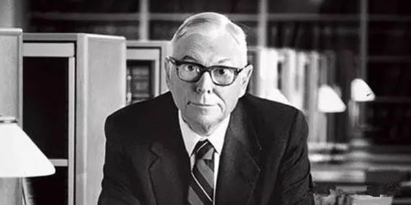 Where most capital allocators get it wrong - Charlie Munger